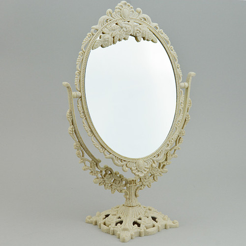 2 Sided Mirror - JM218