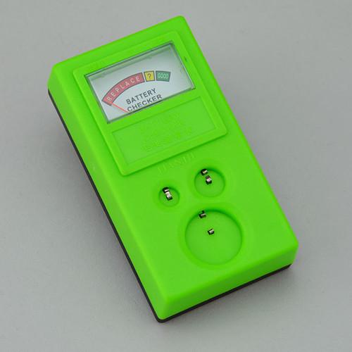 Watch Battery Tester - K2903