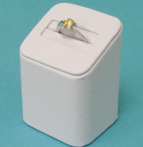 RING PEDESTAL - SD100