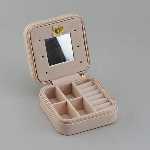 Jewelry Storage Case - 16-861