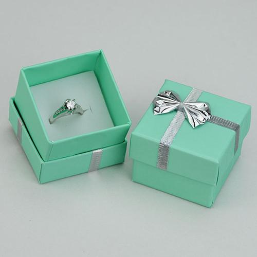 Economy ring box - 1801T