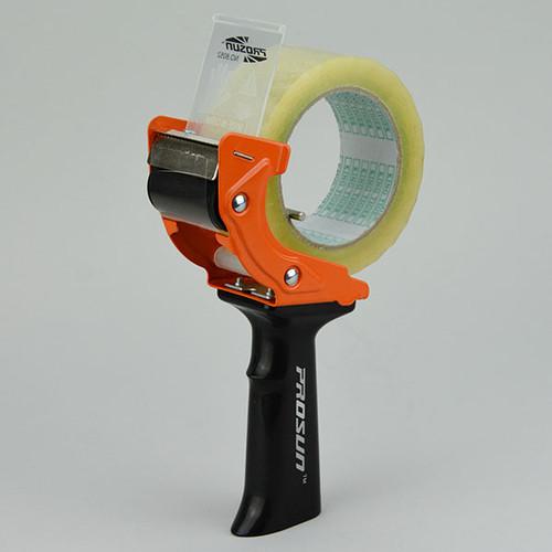 Carton Sealing Tape Gun - CT913