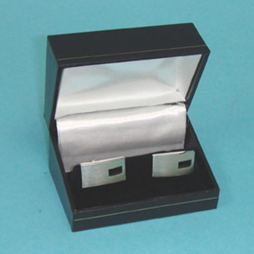 Cufflink Box - CB234B