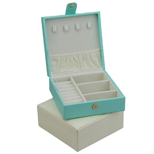 Jewelry Storage Case - 16-862
