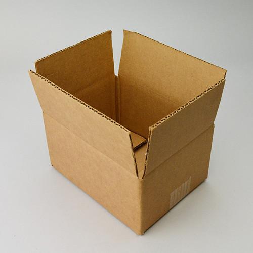 """Shipping Box 17""""x14""""x10"""" - CT896"""