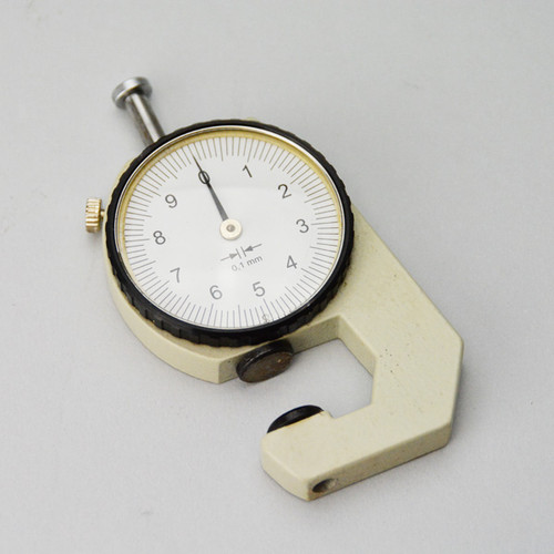 GEM GAUGE 10MM - GA10