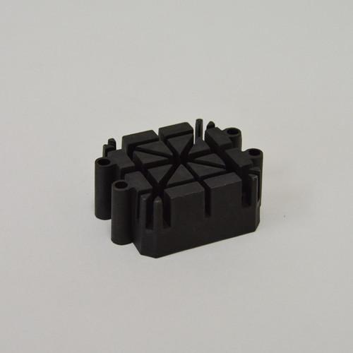 Pin Removal Tray - K1614