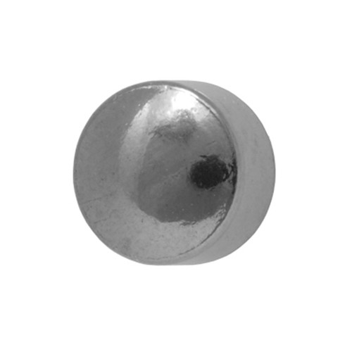 Midium Ball Stainless Steel - R2008