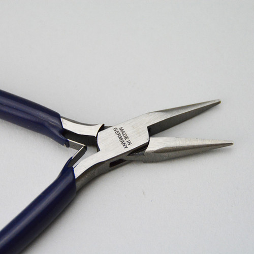 Chain Nose Pliers - 8-462