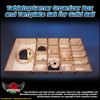 TabletopGamer Organizer Box and Template Set for Guild Ball