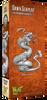Malifaux Dawn Serpent - Ten Thunders - M3E