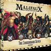 Malifaux Crossroads 7 - All Factions - M3E