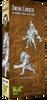 Malifaux Swine-Cursed - Bayou- M3E