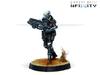 Infinity Kaplan Tactical Services - NA2