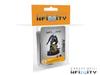 Infinity Ninjas (Submachine Gun, Tactical Bow) - NA2