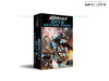 Infinity O-12 Action Pack - O-12