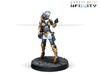 Infinity Yu Jing Support Pack - Yu Jing