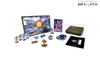 Infinity ITS Season 12 Competition Pack