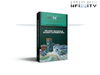 Infinity Salvora Technopole Scenery Expansion Pack