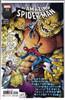 Amazing Spider-Man #64 - Main Cover - Marvel (2021)