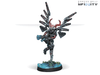 Infinity Fraacta Drop Unit (Repackaging) - Combined Army
