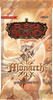 Flesh and Blood Personal BREAK - Monarch