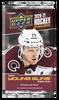 2020/21 Upper Deck Hockey Extended Series Personal Break - Booster