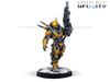 Infinity Shang Ji Invincibles - Yu Jing