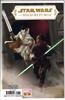 Star Wars High Republic #8 - Main Cover - Marvel Comics (2021)