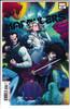 Marauders #24 - Marvel Comics (2021)