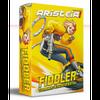 Infinity Aristeia AGL Tournament Pack, Fiddler Edition