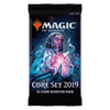 MTG - Core Set 2019 - Booster Pack - English