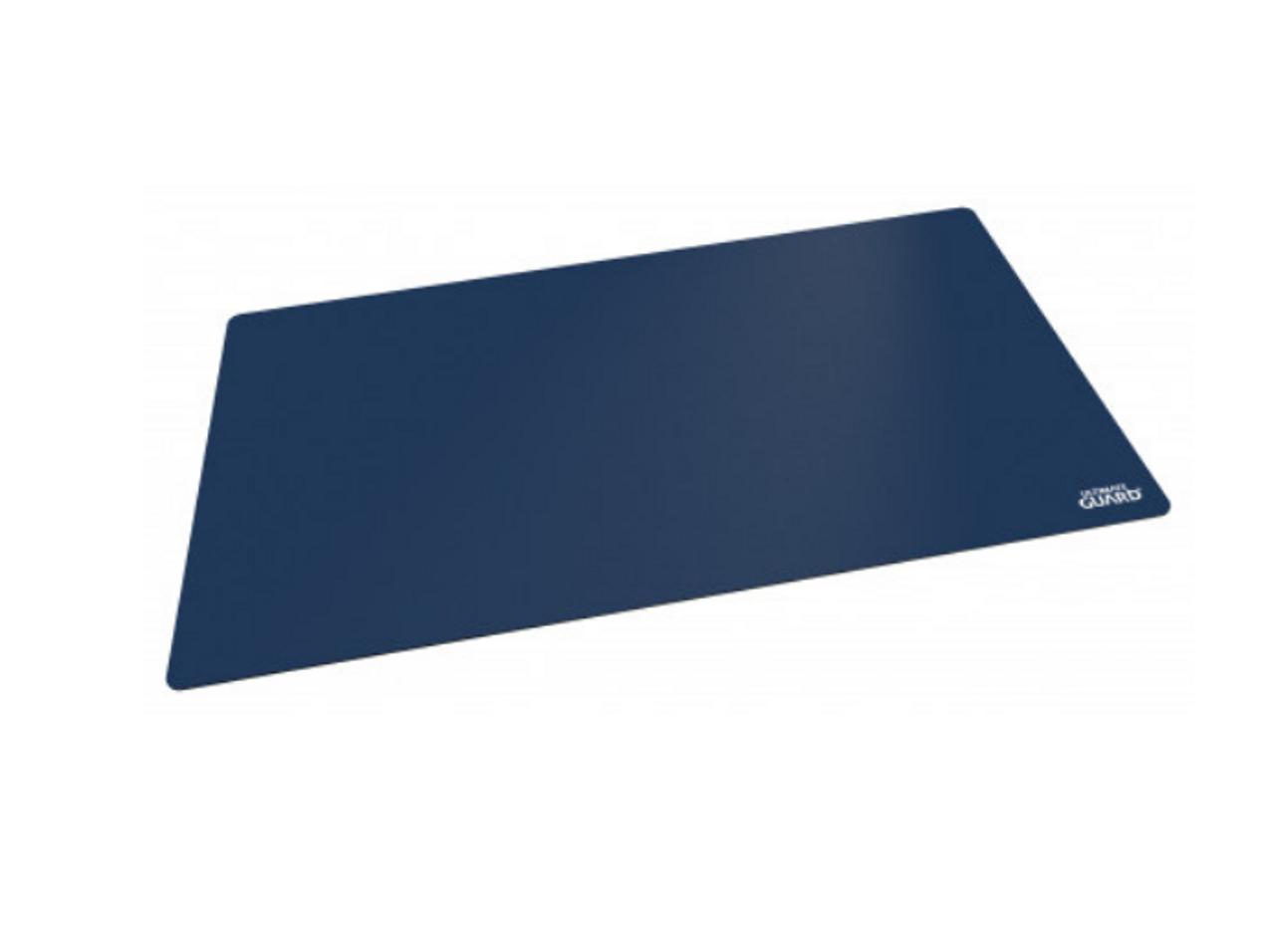 Ultimate Guard - Playmat - Dark Blue - 61x35