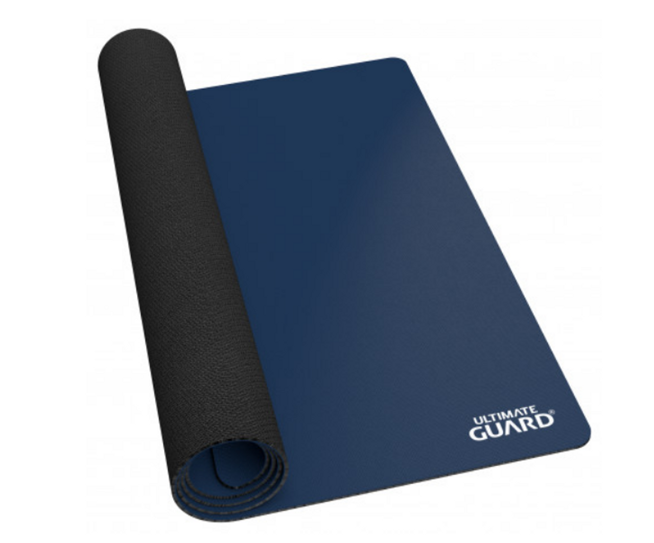 Ultimate Guard - Playmat - Dark Blue - 61x35