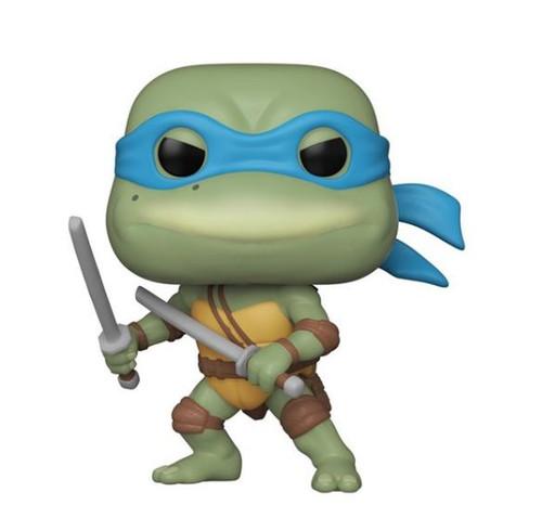 Funko POP! Teenage Mutant Ninja Turtles TMNT Leonardo