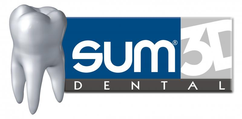 Sum3D Dental