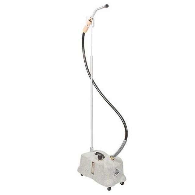 Jiffy Pro-Line Cleaning Steamer | J-4000B