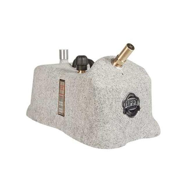 Jiffy Pro-Line Hat Steamer | J-4000H