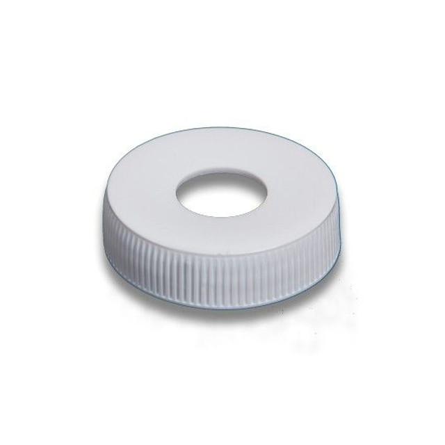 Replacement Plastic Cap for Bottle 'A'