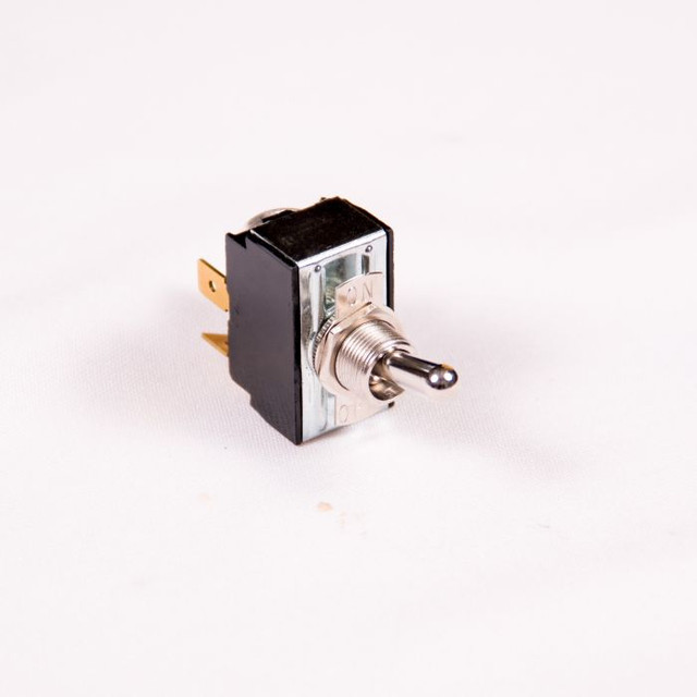 Toggle Switch (3 pieces)