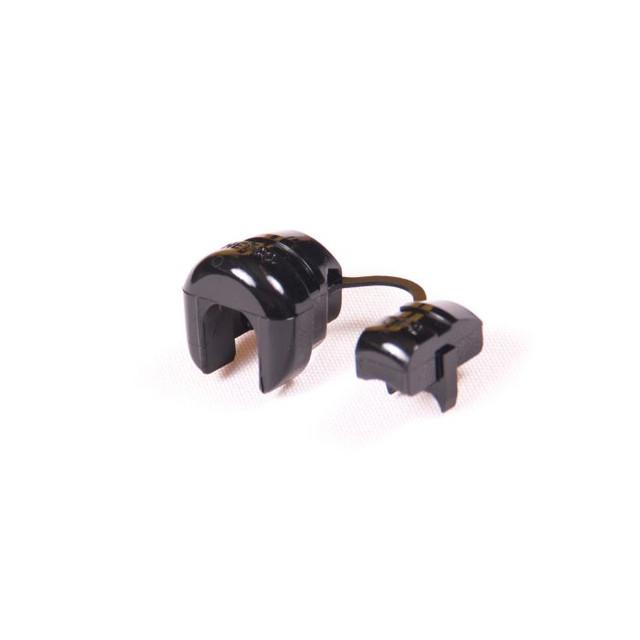 Strain Relief for Cord Set for certain 120 Volt Models J-3, J-4 and J-4000