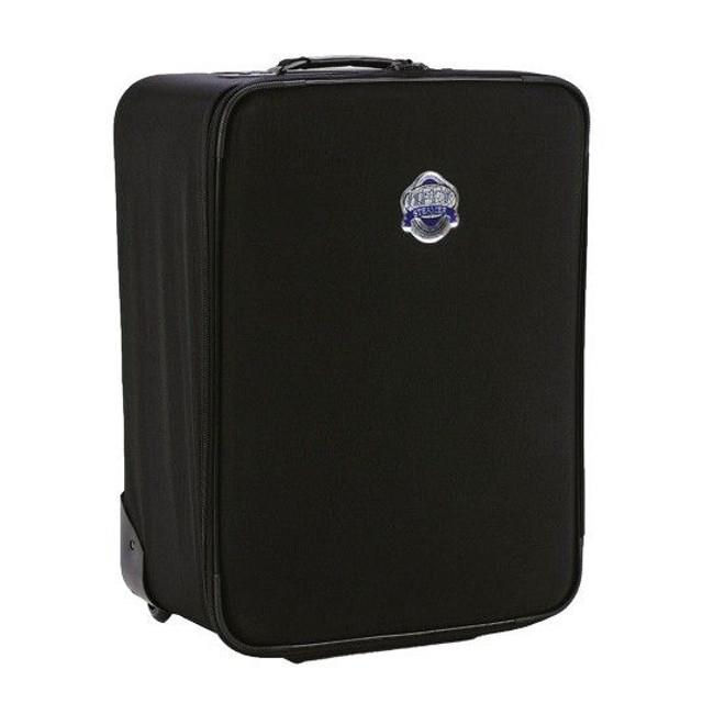 Jiffy® Travel Case