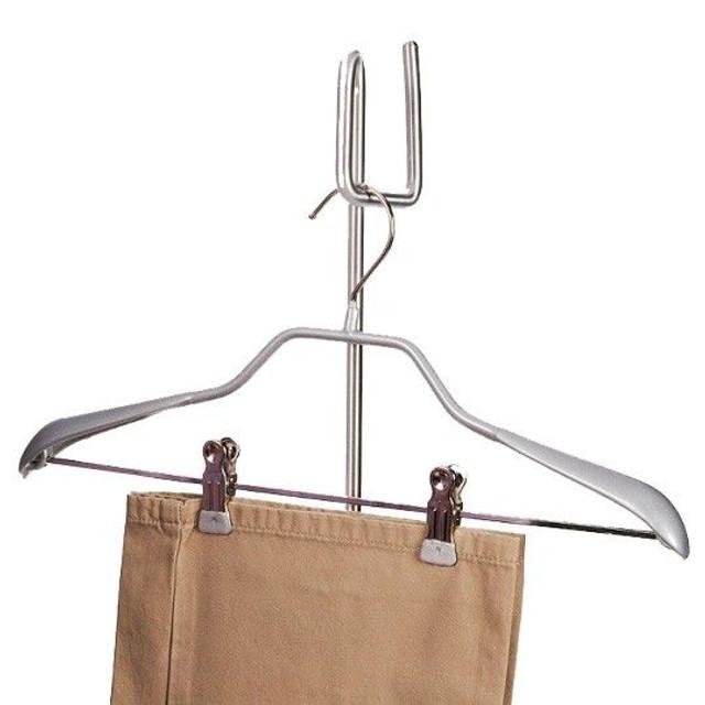 Professional Garment Hanger