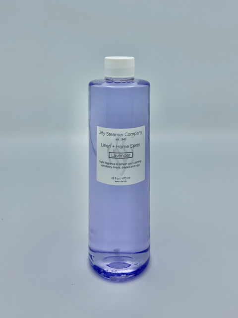 Linen + Home Spray - Lavender - Refill