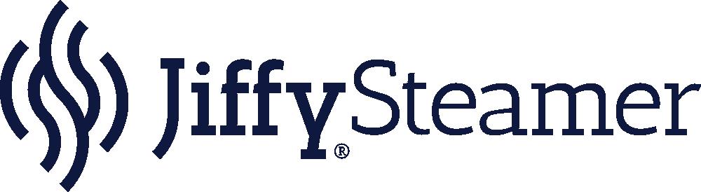 Jiffy® Steamer