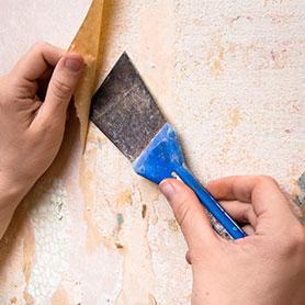 Wallpaper Solutions