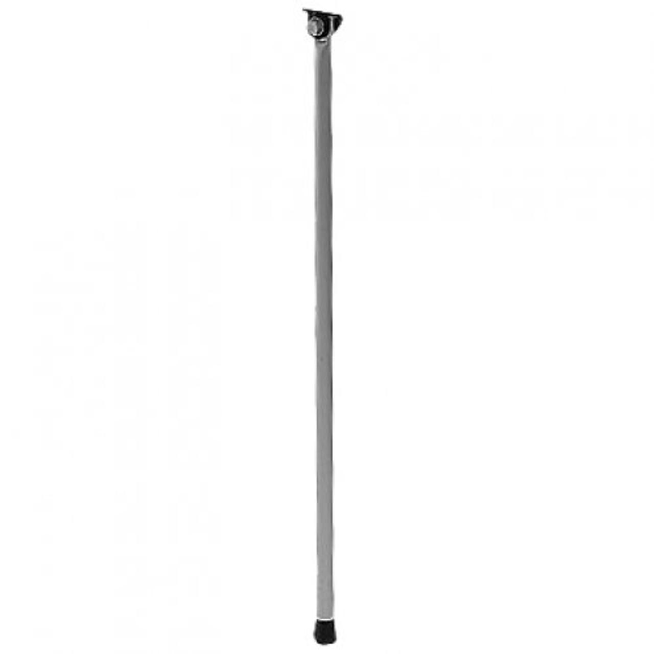 SWINGING ADJUSTABLE LEG FOR MAXIMA ULTRA 35 & 68
