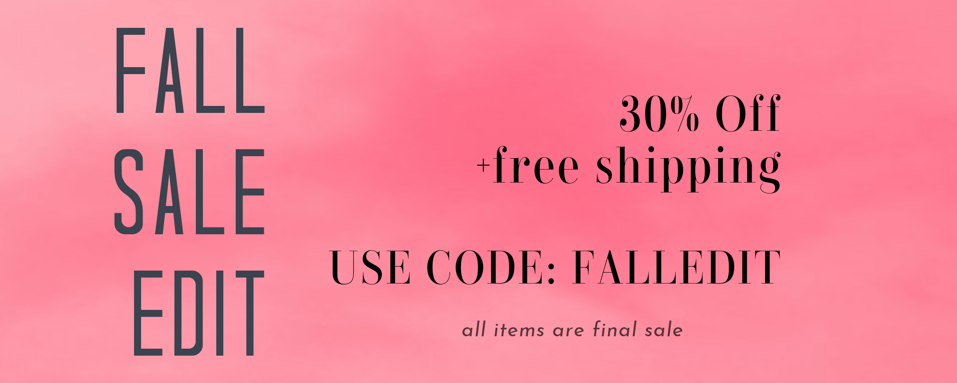 sweater dresses, poncho cardigans, sweaters women, leopard sweaters, cropped cardigans, cute sweaters for fall