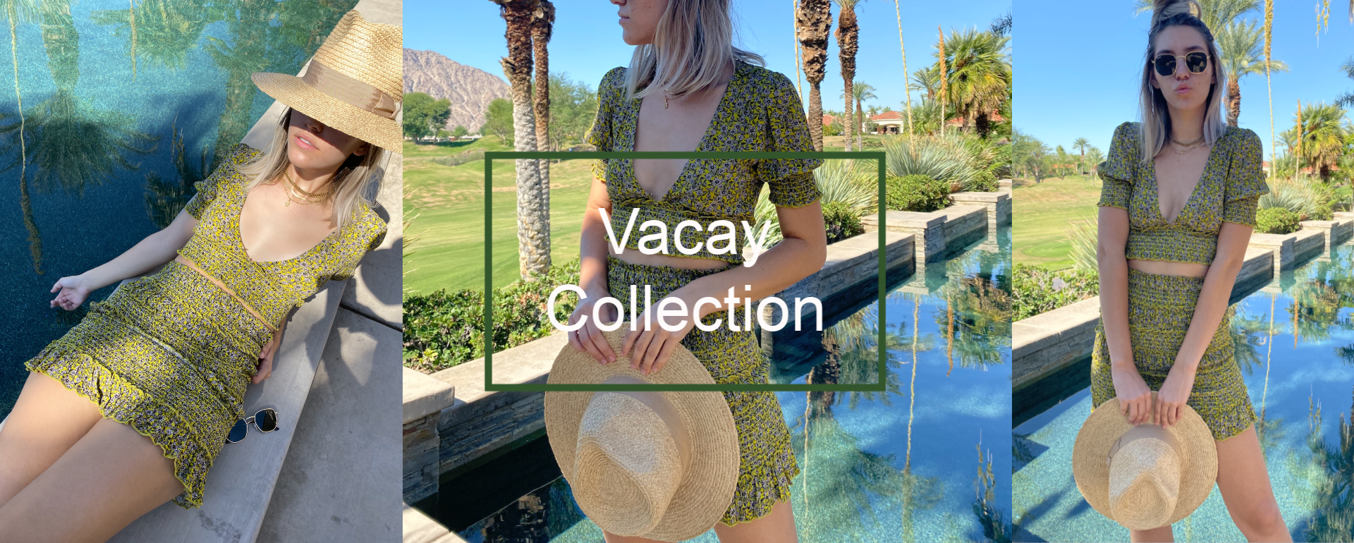 Resort Wear, Spring Break Clothing, Vacation Clothing, Summer Dresses, vacation Dresses, Cute Vacation Clothing, Vacation Jumpsuits, Cover-up Dresses, White Smocked Dresses, Two-Piece Dresses, Trendy Clothes Womens, sundresses, red boho dresses