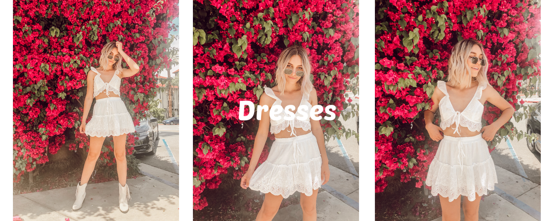 Boho Dresses, Cute Boho Dresses, Casual Dress, Cute Dresses, Beachy Dresses